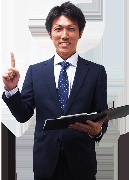 正社員登用で従業員のやる気と活気ある職場を獲得